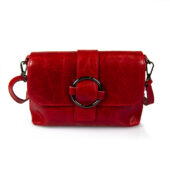 66C065 RED (1)