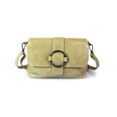 66C065 TAUPE (1)