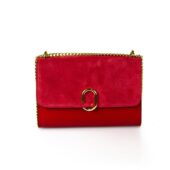 66C069 RED (1)