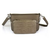 66C070 TAUPE (1)