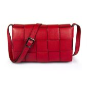 66C071 RED (1)