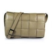 66C071 TAUPE (1)