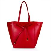 66C072 RED (1)