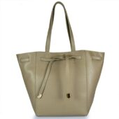 66C072 TAUPE (1)