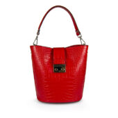 66C073 RED (1)