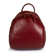 66C074 RED (1)
