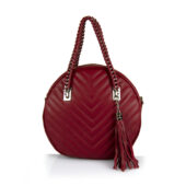 66C075 RED (1)