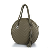 66C075 TAUPE (1)