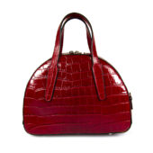 66C078 RED (1)