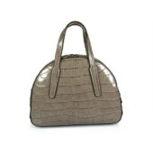 66C078 TAUPE (1)