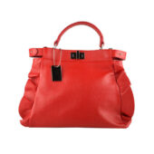66C094 RED (1)